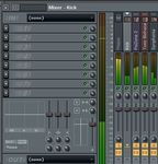 5 MultiTrack Routing.JPG